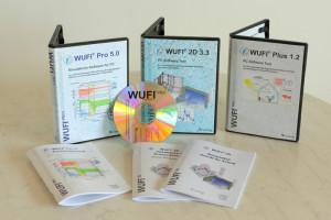 WUFI_Software_GROSS